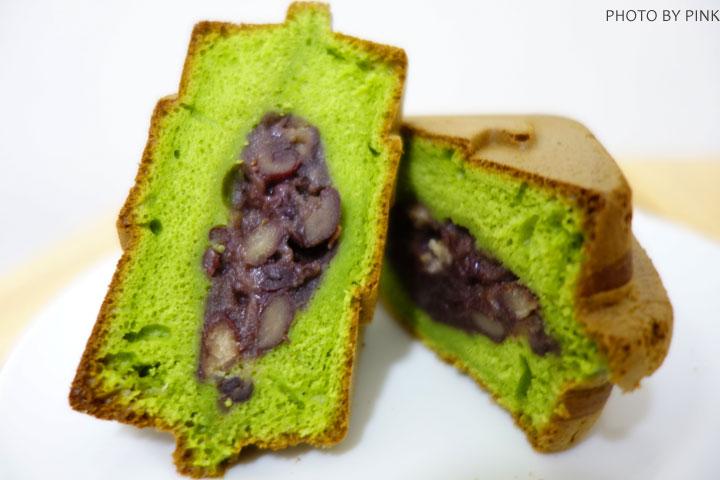 【草屯美食】小山記日式方塊燒。日式小甜品,下午茶首選!(位於肯德基旁)-DSC09092.jpg