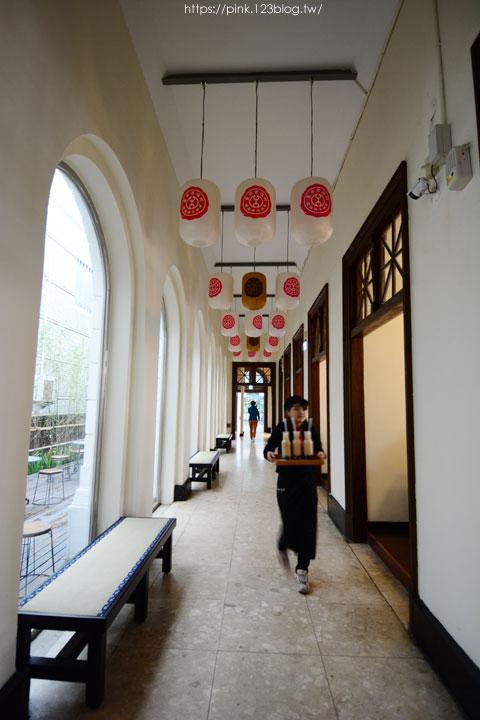 【台中餐廳】台中市役所.Cafe1911&昭和沙龍。古蹟與美食的結合,亮點呈現!-DSC_3870.jpg