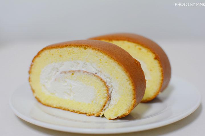 【團購美食】亞尼克十勝生乳捲。綿滑細緻的好口感,我心目中的第一名!-DSC_3134.jpg