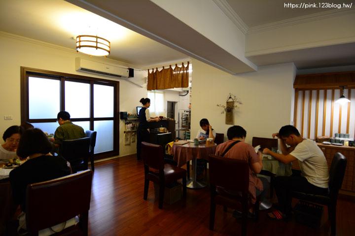 【台中蔬食餐廳】明森京咖啡.蔬食朝食屋。不用到日本,也能嚐到純日式蔬食料理!-DSC_4542.jpg