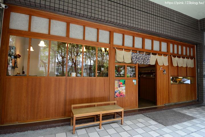 【台中蔬食餐廳】明森京咖啡.蔬食朝食屋。不用到日本,也能嚐到純日式蔬食料理!-DSC_4587.jpg