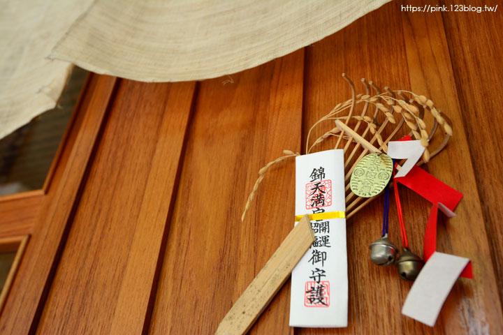 【台中蔬食餐廳】明森京咖啡.蔬食朝食屋。不用到日本,也能嚐到純日式蔬食料理!-DSC_4593.jpg