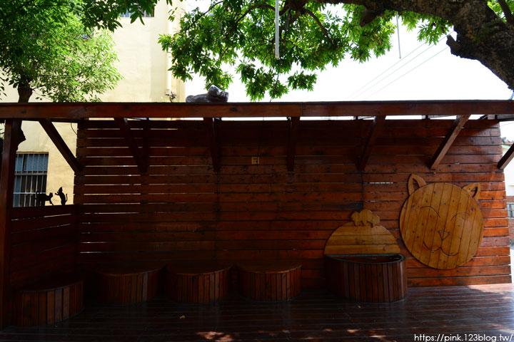 【虎尾景點】屋頂上的貓之「貓咪小學堂」~跟著貓咪上學趣!-DSC_6514.jpg