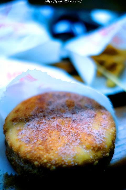 【草屯小吃】我炸你吃芋頭餅。創新的古早味,挑逗你我的味蕾!-DSC01098.jpg
