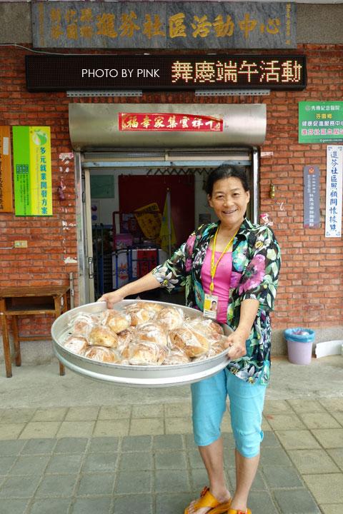【芬園美食】進芬米胖。手工現做窯烤麵包,每周三、五限定美食!-DSC01652.jpg