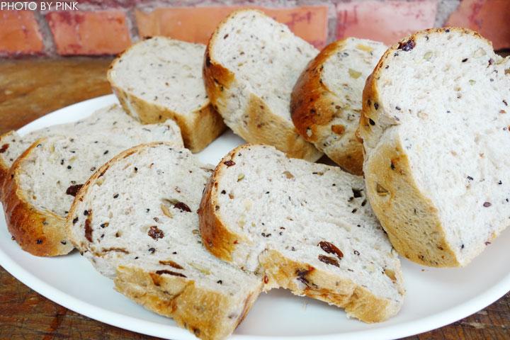 【芬園美食】進芬米胖。手工現做窯烤麵包,每周三、五限定美食!-DSC01677.jpg