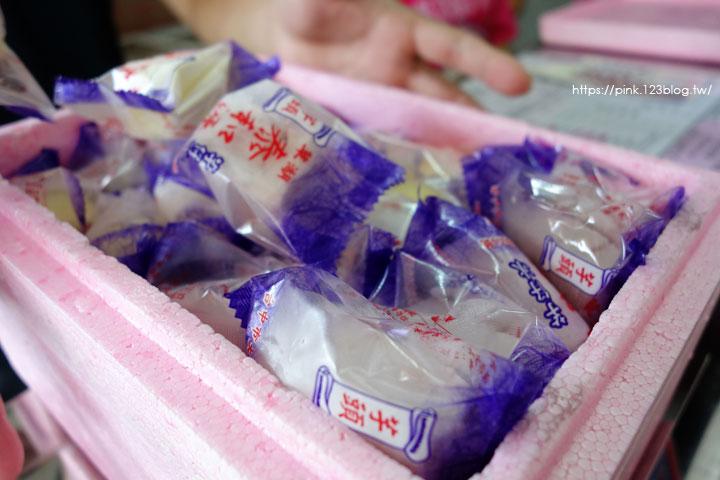【大里冰店】泰和源芋仔冰.綿綿冰。在地幾十年老店,真材實料完全沒變!-DSC02078.jpg