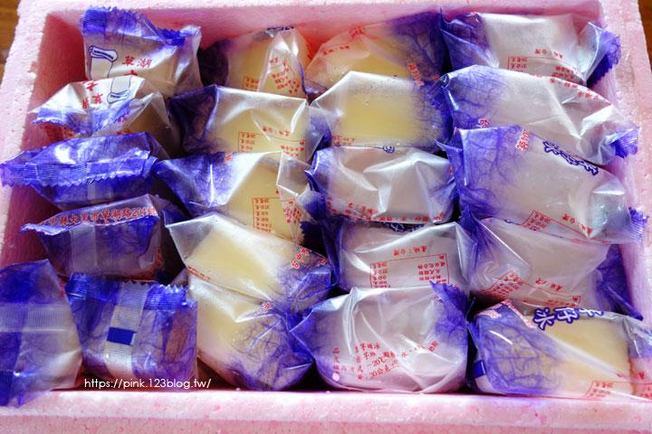 【大里冰店】泰和源芋仔冰.綿綿冰。在地幾十年老店,真材實料完全沒變!-DSC02172.jpg
