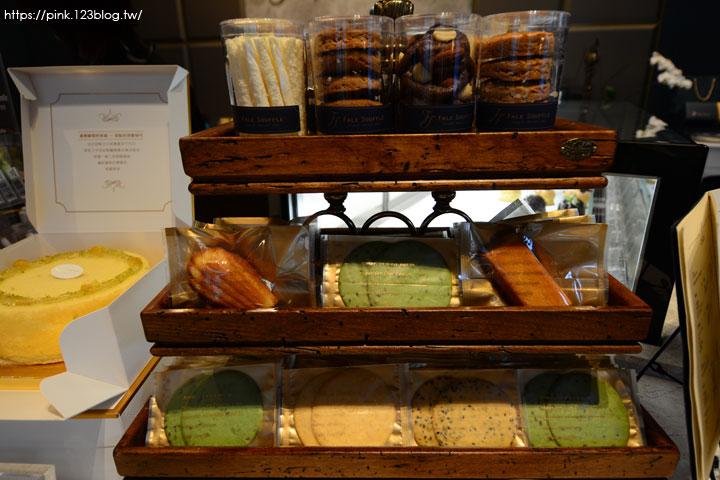 【員林甜點店】法蕾.熊手工經典舒芙蕾。華麗精緻的法式甜品,視覺與味覺的極品享受!-DSC_7141.jpg