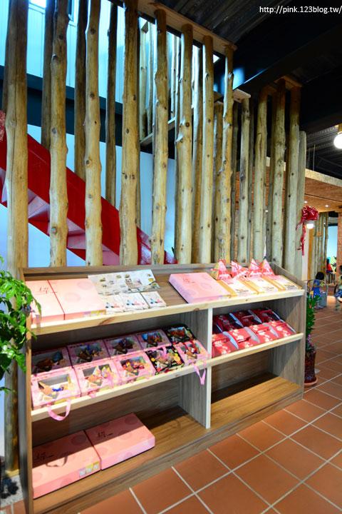 【彰化新景點】北斗麻糬冰粽發明館。全台唯一手作冰粽,另類體驗超好玩!-DSC_7895.jpg