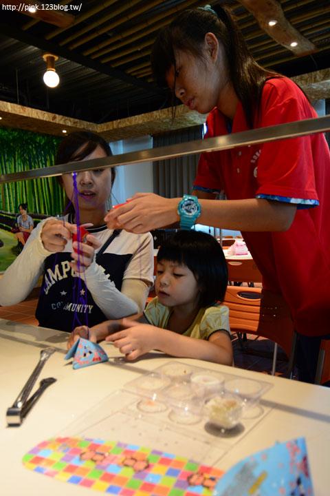 【彰化新景點】北斗麻糬冰粽發明館。全台唯一手作冰粽,另類體驗超好玩!-DSC_7927.jpg