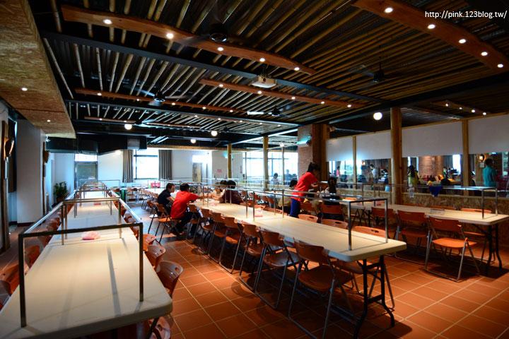 【彰化新景點】北斗麻糬冰粽發明館。全台唯一手作冰粽,另類體驗超好玩!-DSC_7932.jpg