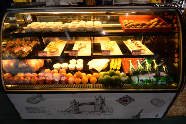 【員林美食餐廳】B12文創特區。貨櫃屋結合藝術與餐廳,好食好拍好文藝!-DSC_8183.jpg