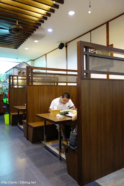 【草屯蔬食】福田日式蔬食壽司屋。日式風味蔬食料理,讓你吃的健康又滿足!-DSC04702.jpg