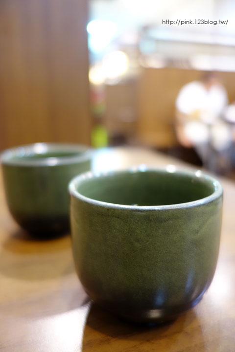 【草屯蔬食】福田日式蔬食壽司屋。日式風味蔬食料理,讓你吃的健康又滿足!-DSC04743.jpg