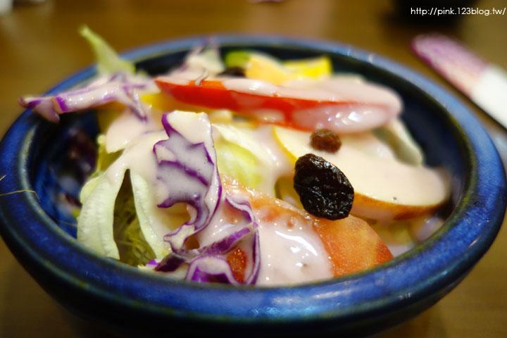 【草屯蔬食】福田日式蔬食壽司屋。日式風味蔬食料理,讓你吃的健康又滿足!-DSC04750.jpg