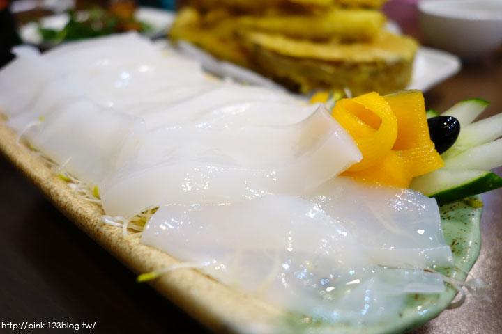 【草屯蔬食】福田日式蔬食壽司屋。日式風味蔬食料理,讓你吃的健康又滿足!-DSC04856.jpg