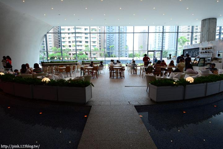 【台中景點】臺中國家歌劇院。歡迎進入伊東豐雄的建築世界!-DSC_9793.jpg