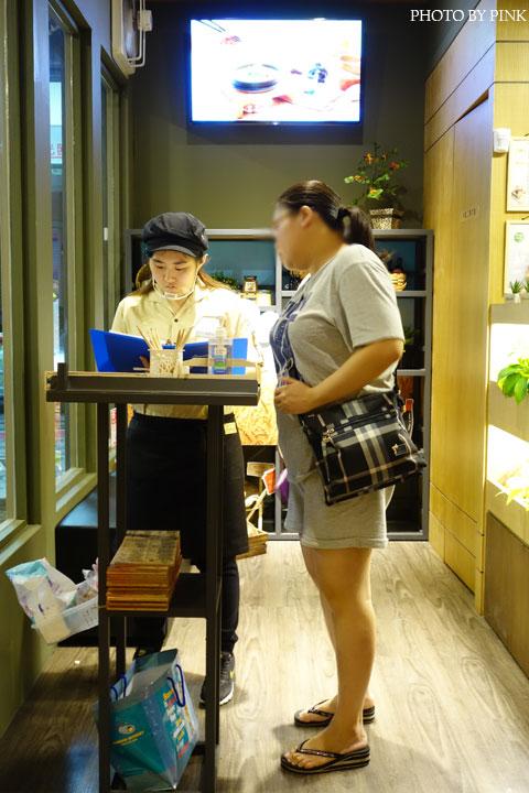 【南投市美食】天利食堂。日式居家料理,一份純粹「家」的溫暖滋味!-DSC08067.jpg