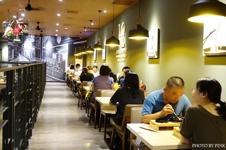 【南投市美食】天利食堂。日式居家料理,一份純粹「家」的溫暖滋味!-DSC08071.jpg