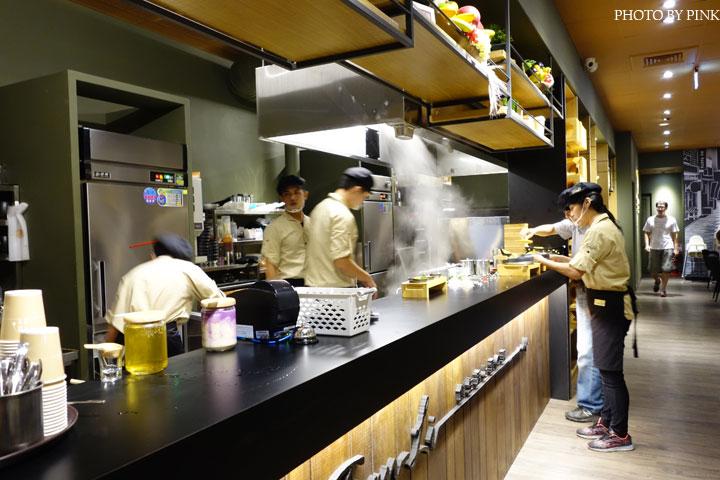【南投市美食】天利食堂。日式居家料理,一份純粹「家」的溫暖滋味!-DSC08093.jpg