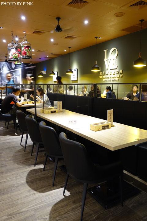 【南投市美食】天利食堂。日式居家料理,一份純粹「家」的溫暖滋味!-DSC08095.jpg