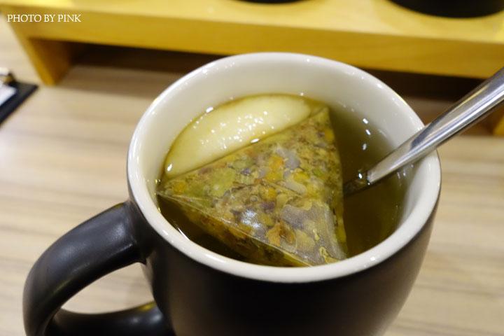 【南投市美食】天利食堂。日式居家料理,一份純粹「家」的溫暖滋味!-DSC08155.jpg