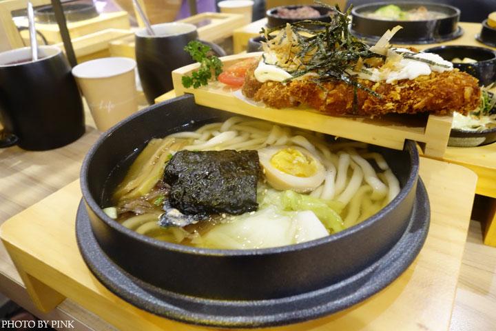 【南投市美食】天利食堂。日式居家料理,一份純粹「家」的溫暖滋味!-DSC08190.jpg