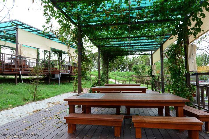 【彰化景點】遇見幸福景觀餐廳。新開幕!結合風景、美食、婚禮等功能的歐式莊園。-DSC_0843.jpg