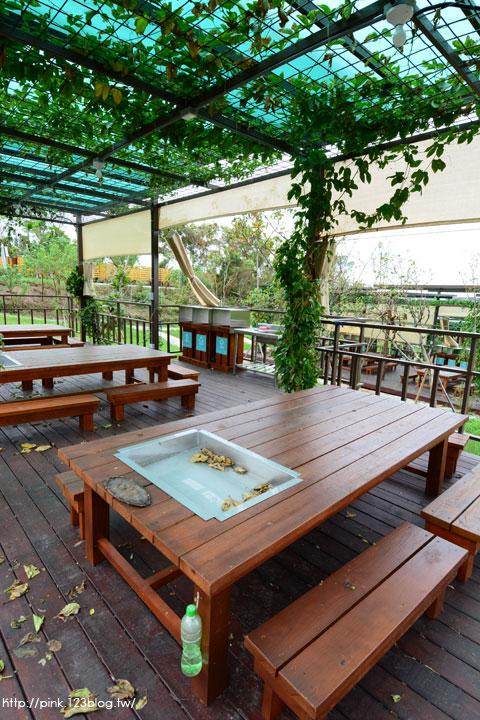 【彰化景點】遇見幸福景觀餐廳。新開幕!結合風景、美食、婚禮等功能的歐式莊園。-DSC_0849.jpg