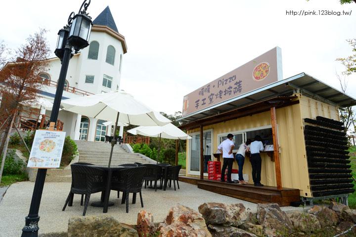 【彰化景點】遇見幸福景觀餐廳。新開幕!結合風景、美食、婚禮等功能的歐式莊園。-DSC_0881.jpg