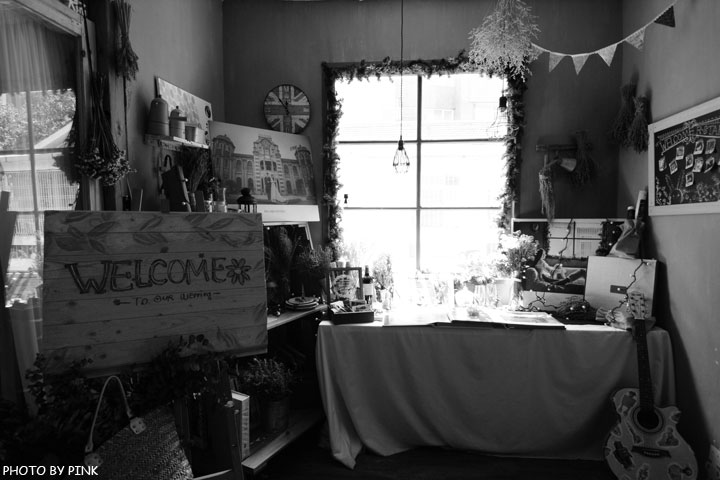 【台中寵物餐廳】R星咖啡。可愛貓星人坐伴、輕食野餐盒嚐鮮,超有趣的一間R星球餐廳!-DSC_0442.jpg
