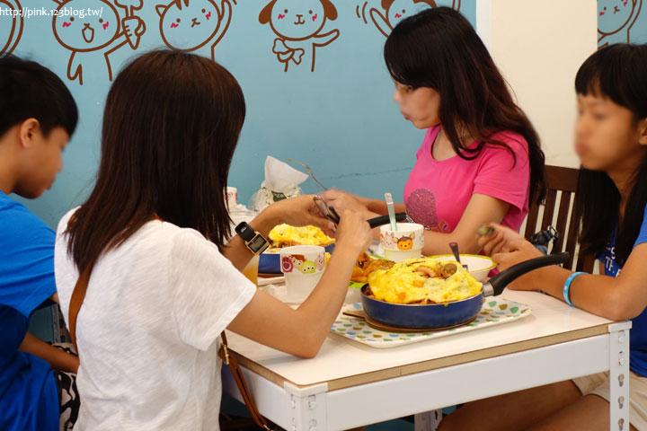 【南投美食餐廳】費歐娜(Fiona)創意料理廚房。創意餐點挑逗你味蕾的上限!-DSC09065.jpg