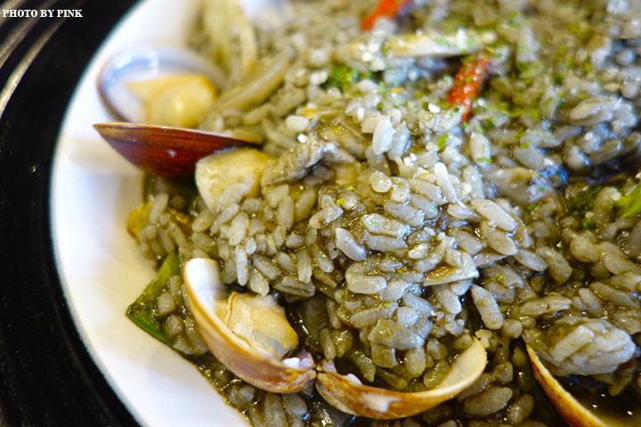 【南投美食餐廳】米樂義式料理。南投市新開幕餐廳,一起來嚐鮮!-DSC00782.jpg