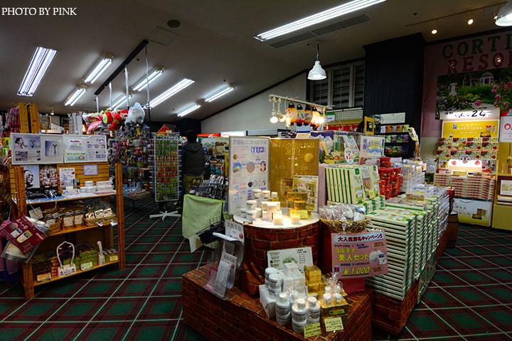【日本北陸】長野縣白馬溫泉飯店。歐式加日式,雙風格讓你一住就愛上!-DSC_1610.jpg