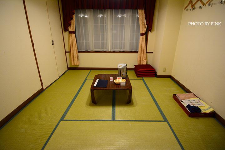 【日本北陸】長野縣白馬溫泉飯店。歐式加日式,雙風格讓你一住就愛上!-DSC_1665.jpg