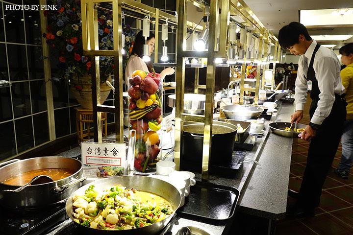 【日本北陸】長野縣白馬溫泉飯店。歐式加日式,雙風格讓你一住就愛上!-DSC09707.jpg