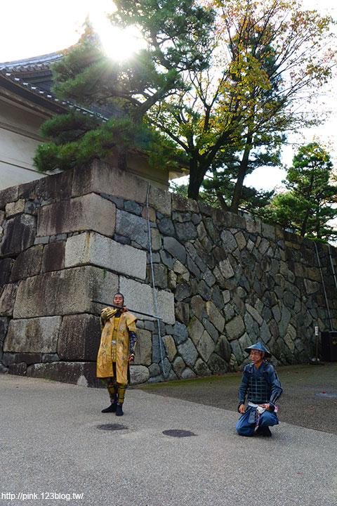 【日本北陸】名古屋城。日本三大名城之一,到北陸必訪景點!-DSC_2990.jpg