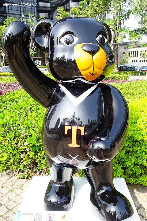 【2016樂活熊城市嘉年華】超療癒!百隻泰迪熊就在台中文心森林公園。-DSC02196.jpg