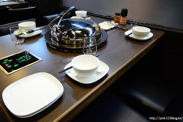 【草屯美食餐廳】一品蒸料亭。「蒸」的料理,品嚐食材最「真」實的味道!-DSC_4694.jpg