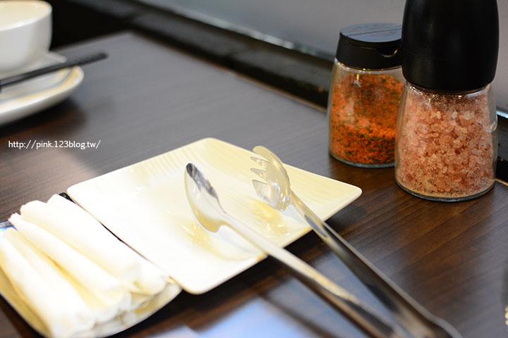 【草屯美食餐廳】一品蒸料亭。「蒸」的料理,品嚐食材最「真」實的味道!-DSC_4780.jpg