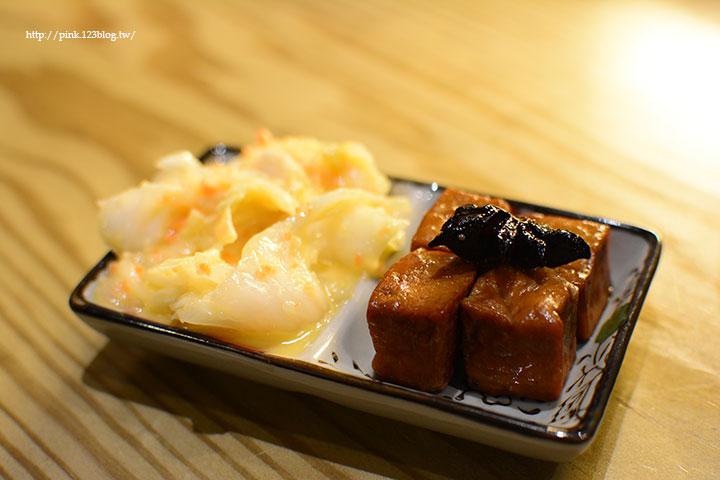 【南投草屯餐廳】慕樂割烹料亭。職人手作日式料理,重視食材的原鮮味!-DSC_5811.jpg