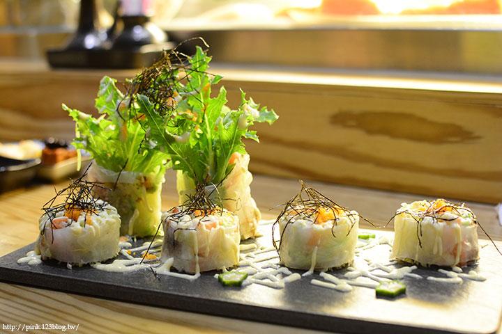 【南投草屯餐廳】慕樂割烹料亭。職人手作日式料理,重視食材的原鮮味!-DSC_5925.jpg