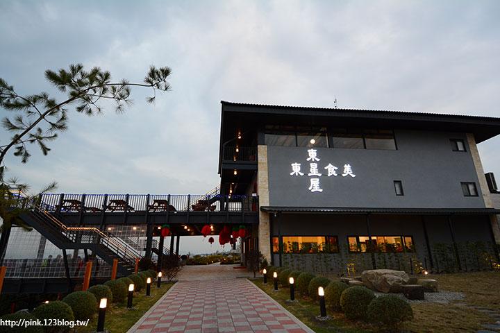 【南投夜景餐廳】東星屋景觀餐廳。坐擁美景、百萬夜景、浪漫度破表!-DSC_7831.jpg