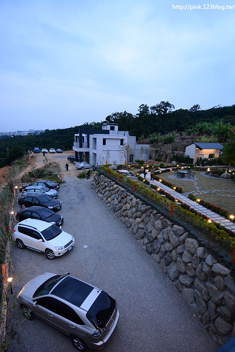 【南投夜景餐廳】東星屋景觀餐廳。坐擁美景、百萬夜景、浪漫度破表!-DSC_7890.jpg