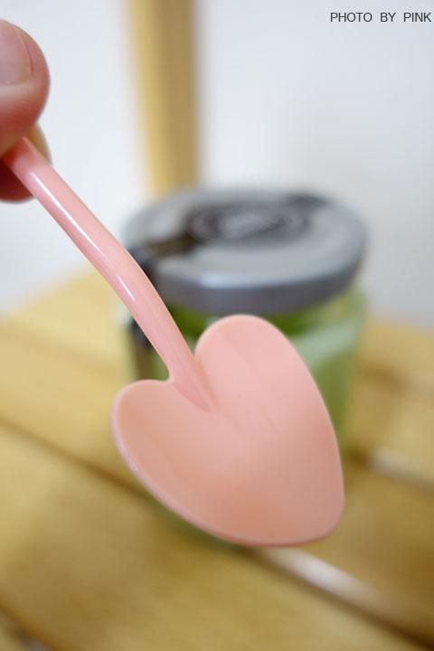 【南投甜點】行動罐子甜點。甜點控的你不可錯過的小點心!(駐點:南投、草屯、員林)-DSC04230.jpg