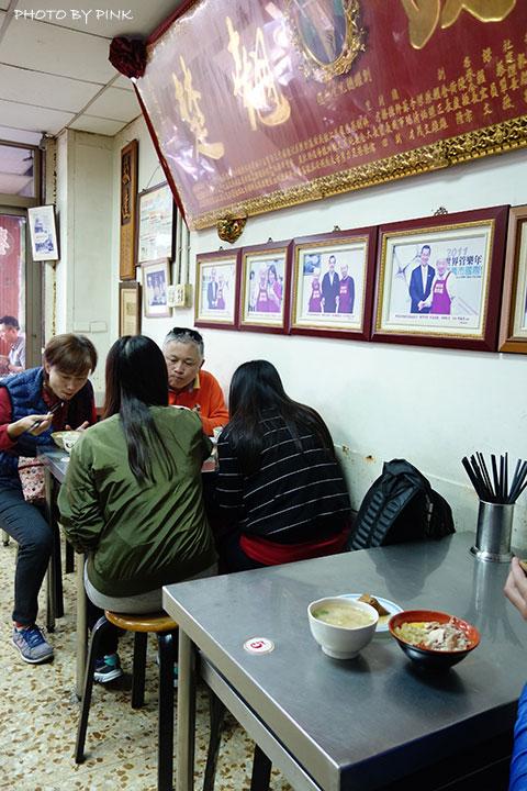 【嘉義市美食小吃】劉里長雞肉飯。超美味!在地人推薦的爆好吃雞肉飯~-DSC04702.jpg
