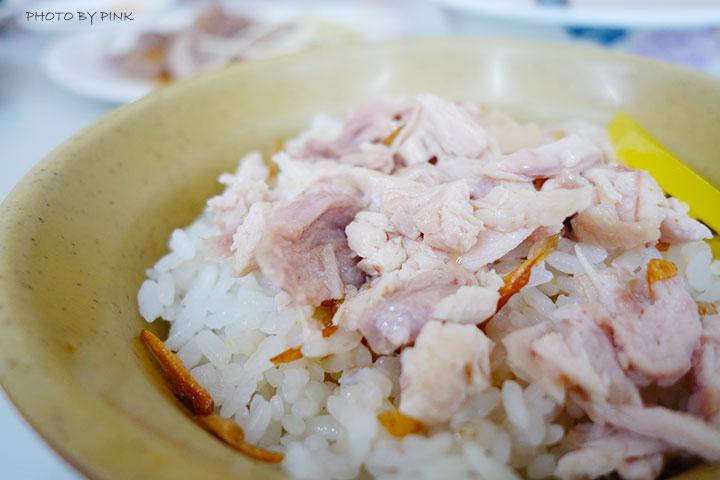【嘉義市美食小吃】劉里長雞肉飯。超美味!在地人推薦的爆好吃雞肉飯~-DSC04766.jpg