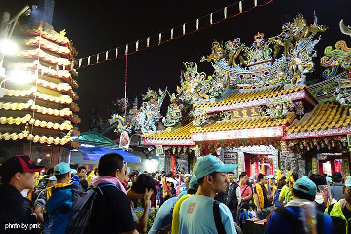 【2017大甲媽祖遶境】跟著媽祖去旅行。時間3/24-4/2。-DSC06245.jpg