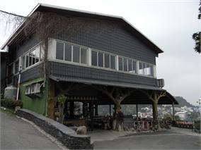 富谷灣餐廳